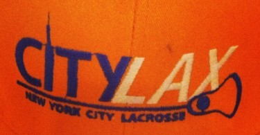 citylax_hat_logo_nyc