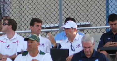 college_lacrosse_coaches