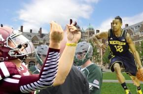 college_professional_athletes