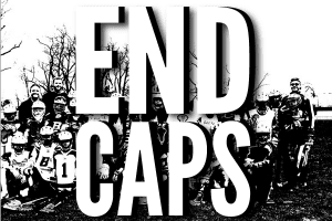 End caps 3.28