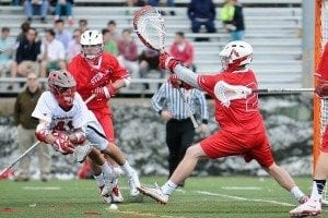 fairfield_stony_brook_lacrosse