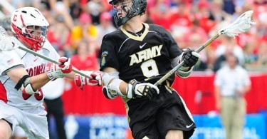 garrett_thul_army_lacrosse