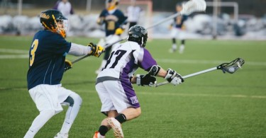 houghton lacrosse NCAA d3 lax
