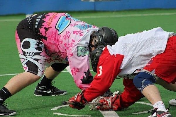 london-knights english box lacrosse ales hbresky