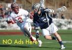 no_ads_ncaa_lacrosse