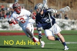 no_ads_ncaa_lacrosse