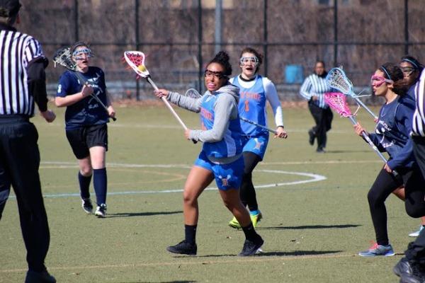 nyc_psal_lacrosse