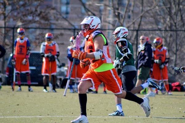 nyc_psal_lacrosse2
