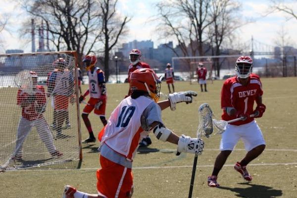 nyc_psal_lacrosse5