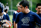 payu thailand lacrosse association