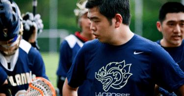 payu thailand lacrosse association