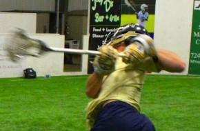 pitt_lacrosse