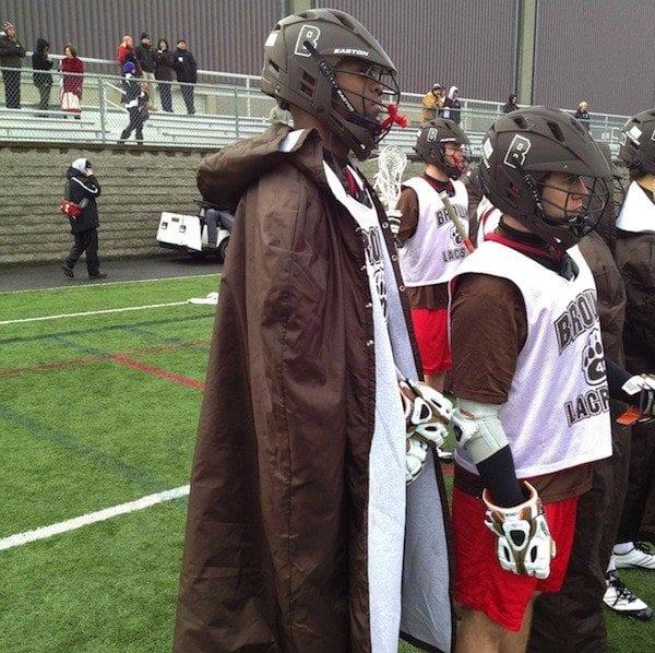 sideline_lacrosse_jacket