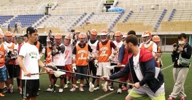 tom_garvey_japan_lacrosse