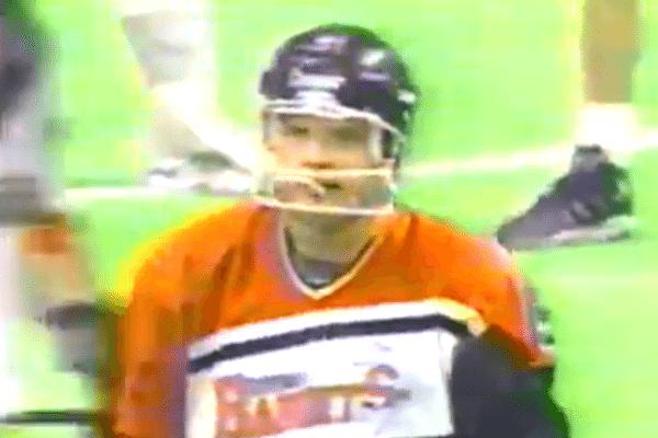vintage_box_lacrosse