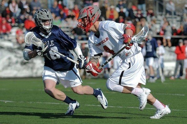 yale_fairfield_lacrosse_lax_2014