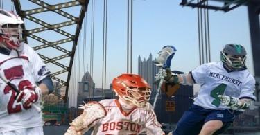 yinzers_pitt_lacrosse