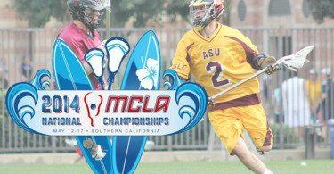 2014-MCLA-Tournament_600x400