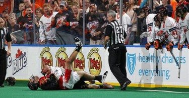 NLL.com rules change 2014