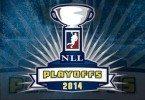 NLL Playoffs 2014