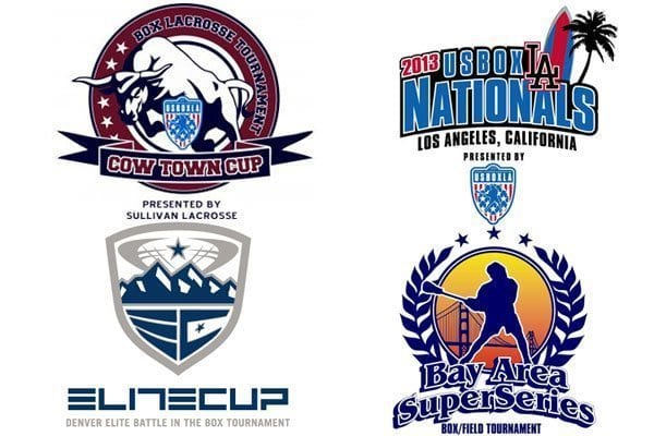 USBOXLA 2014 Summer Tourney