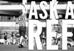 Ask A Ref Nate McIntyre