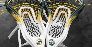 Australia Men's International Lacrosse Head