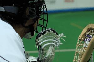 box_lacrosse