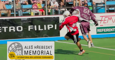 box_lacrosse_defense