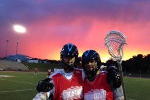 club_lacrosse