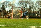 devon wills new york lizards pro lacrosse player