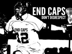 end-caps-don't-disrespect