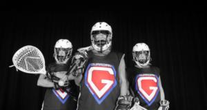 Goal Guardians