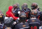 guelph_lacrosse