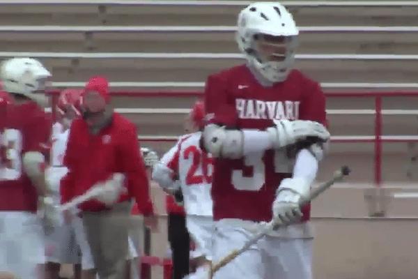 harvard_lacrosse