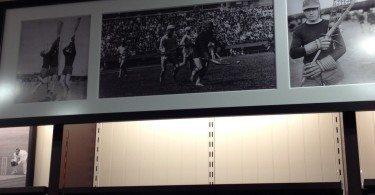 Ralph Lauren Lacrosse Photo