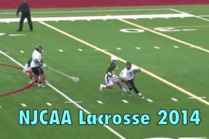 njcaa_lacrosse_2014