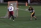 psal_lacrosse_nyc