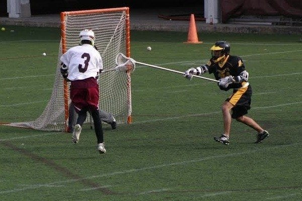 psal_lacrosse_nyc