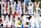 College lacrosse rivalry week 2014