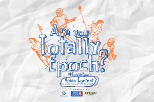 totally_epoch_logo