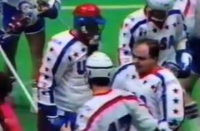 usa_box_lacrosse_1985