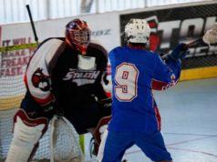 usboxla youth box lacrosse