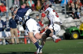 yale_fairfield_lacrosse