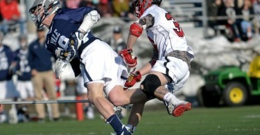 yale_fairfield_lacrosse