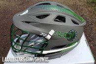2014-helmet