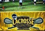 2014_ncaa_lacrosse