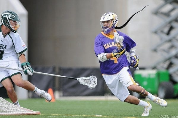 lyle thompson albany