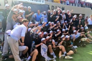Colorado-beats-Arizona-State-for-MCLA-championship
