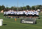 Grand-Valley-State-in-MCLA-Division-II-final-four